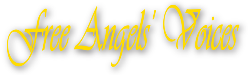 Free Angels Voices